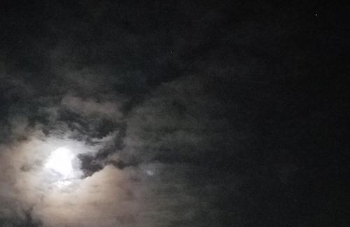 moon-20170208