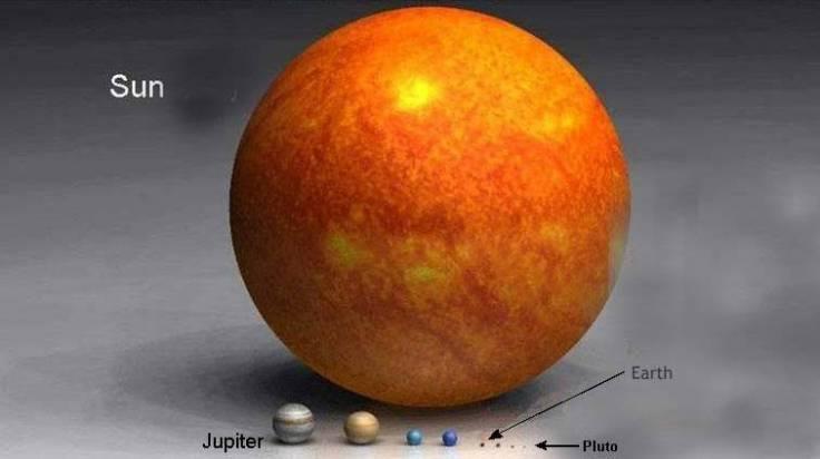 solar_system_3