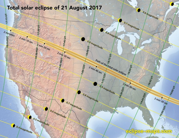 Total_solar_eclipse_21August2017-map