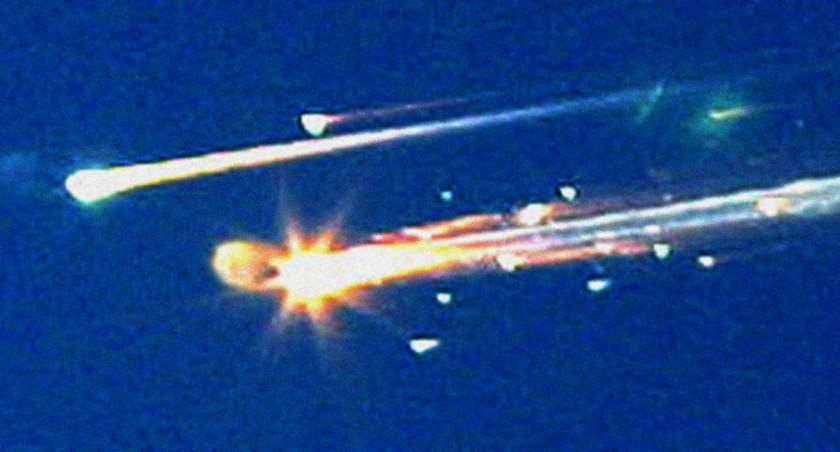 space-shuttle-columbia-disaster-4