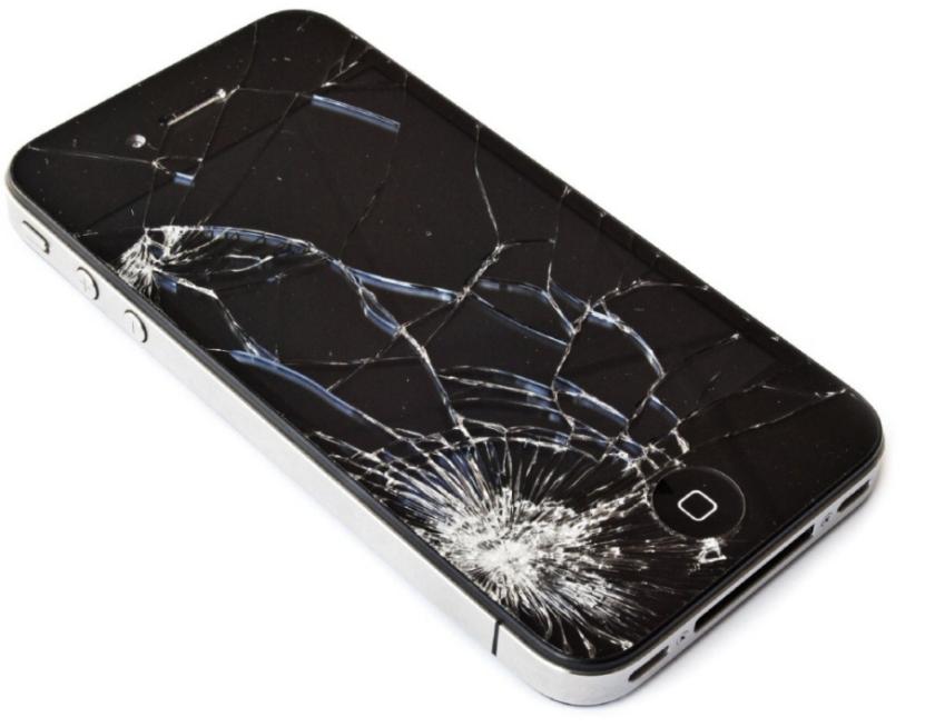 cracked-cellphone
