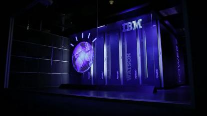 IBM Watson_7