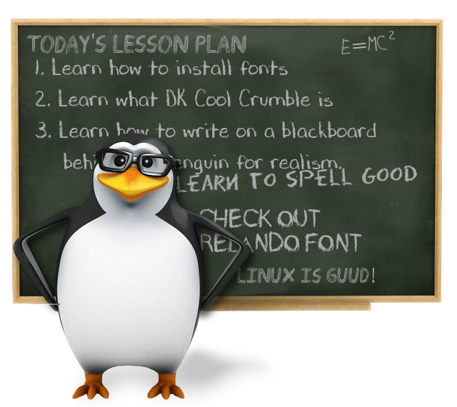 todays-lesson-install-fonts