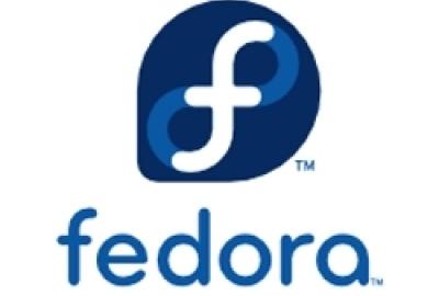 Fedora-Core-400x270