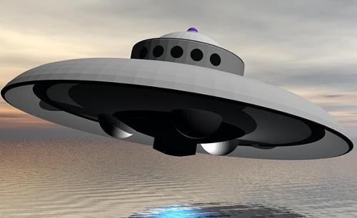 ufo-overwater