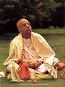 1200px-His_Divine_Grace_A.C._Bhaktivedanta_Swami_Srila_Prabhupada