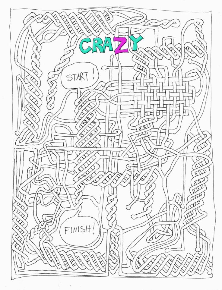 3dmaze-crazy.png