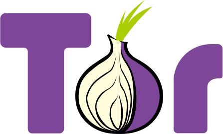 Browse Anonymously on Linux with Tor