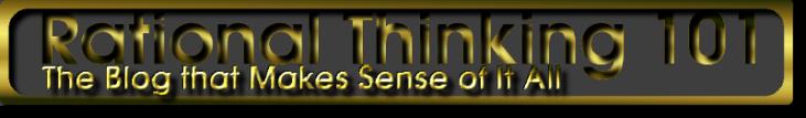 rationalthinking101gold800